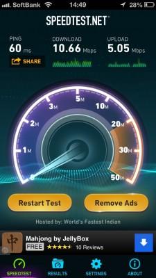 เช่า Wifi ที่ญี่ปุ่น