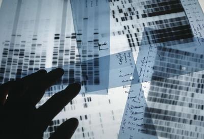 Sherlock Holmes Applied Scientific Method to Solve Murder Cases
