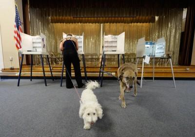 la-me-pc-special-elections-for-two-legislative-001