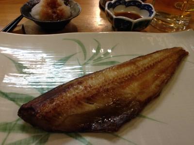 ปลาเผา พาเที่ยวชมเมือง Wakkanai เมืองเหนือสุดของประเทศญี่ปุ่น