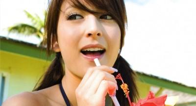 Leah-Dizon-half-blooded-Japanese-girl-9a4