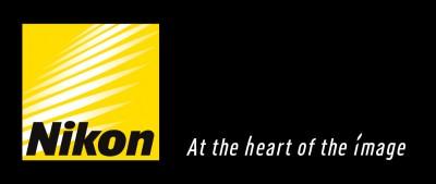 What is Slogan : Nikon's Slogan