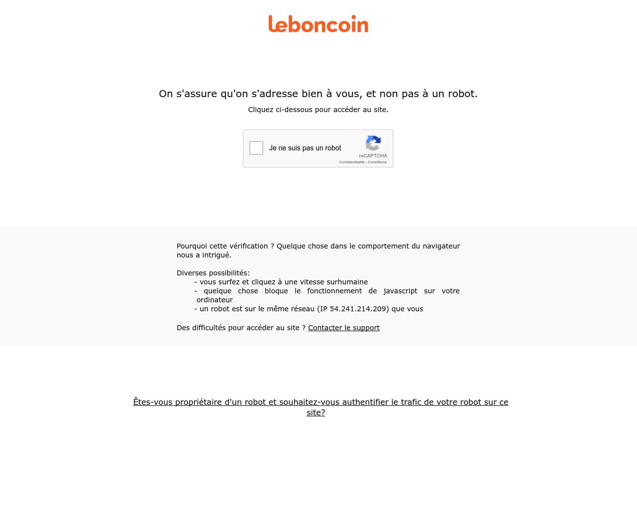 Le Bon Coin Decoration Maison Leboncoin Fr Website Statistics Analytics Trackalytics