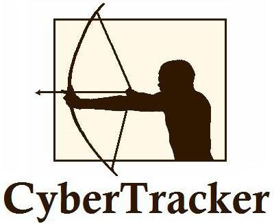 cybertracker-logo