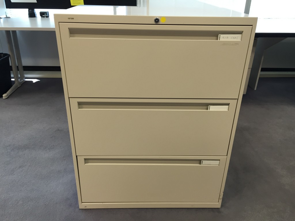 Gta Office Furniture Office Specialty Lateral Files Track Office Furniture