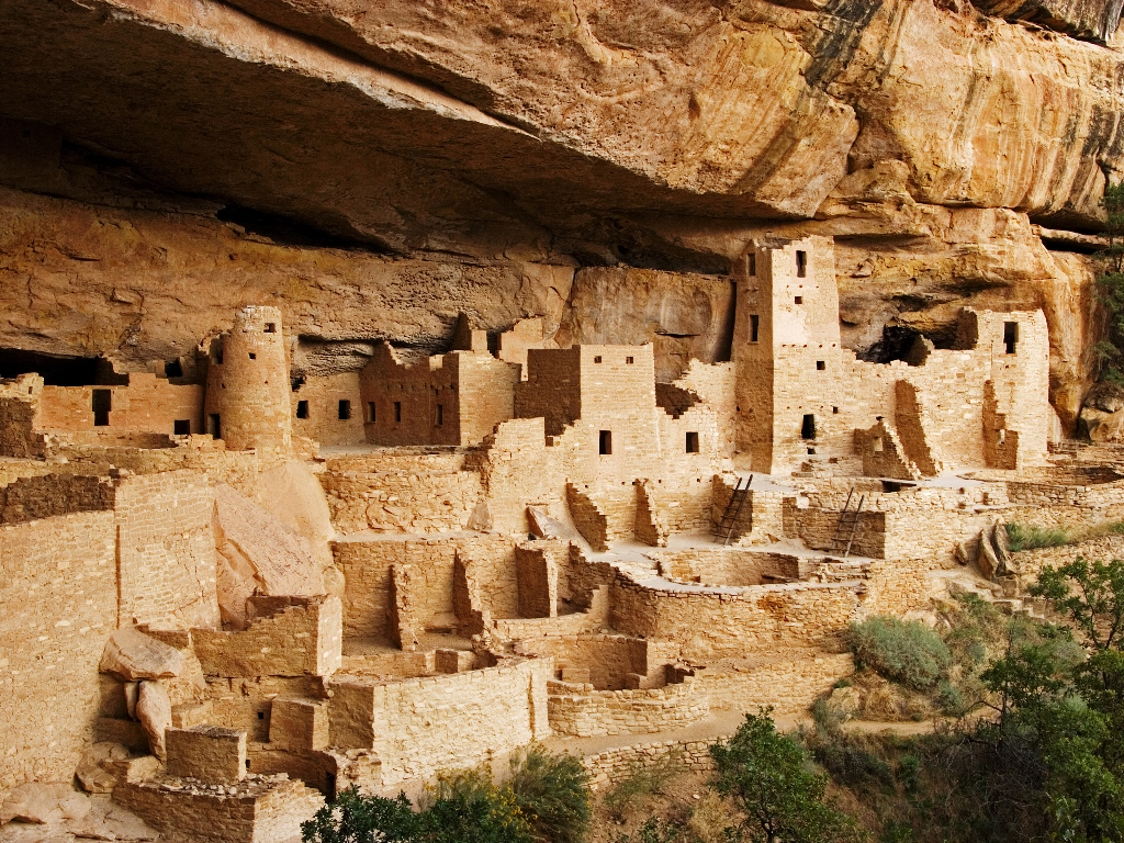 Mesa Verde National Park Mesa Verde Learn About This Rv Destination