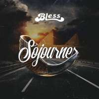 Bless   Sojourner Album Review   @BLESSOULHIPHOP @Chicangeorge @Trackstarz