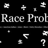 Best Looking Engagement  The Race Problem  @CoachDPolite @Trackstarz