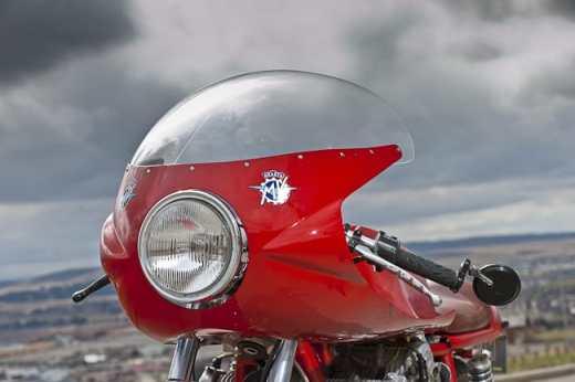 1975_MV_Agusta-headlamp