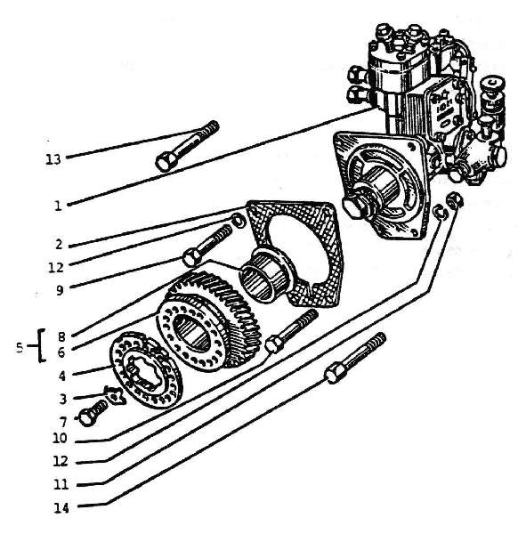 kioti wiring diagram