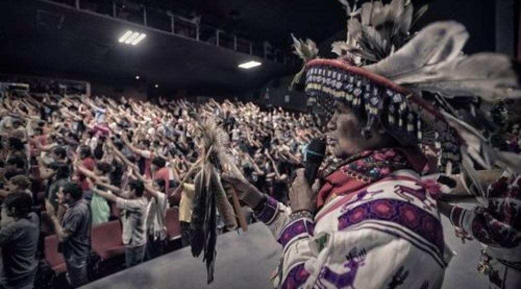 Huicholes Katira