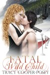 Fatal Wild Child high res cover only
