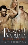 romani-armada-print-copy-93x150