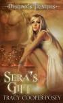 seras-gift-web-copy-93x150