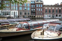 Amsterdam-47