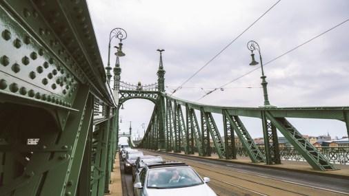 Budapest-108