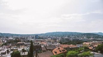 Budapest-96