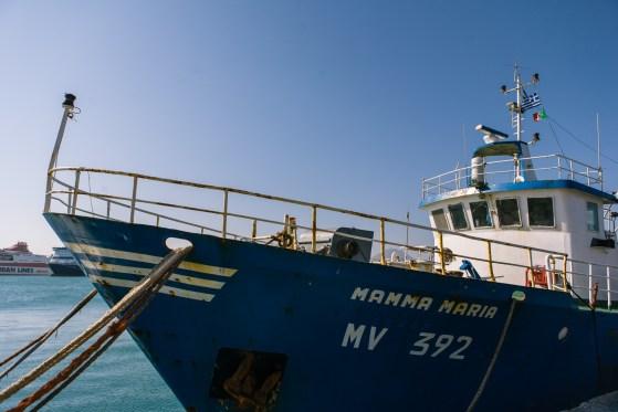 Crete-11