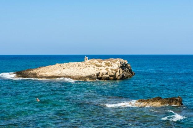 Crete-51