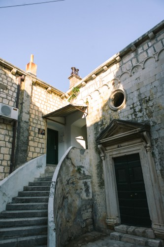 Dubrovnik-23