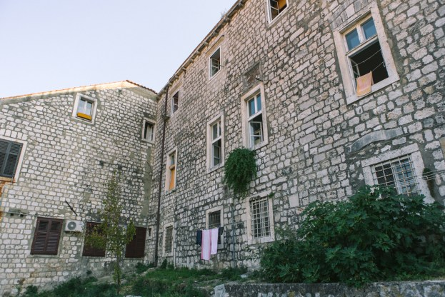 Dubrovnik-25