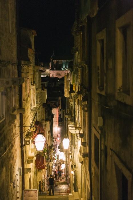 Dubrovnik-54