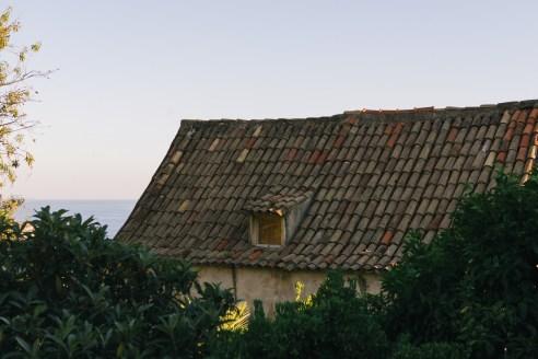 Dubrovnik-73