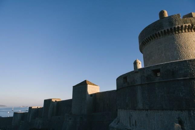 Dubrovnik-77