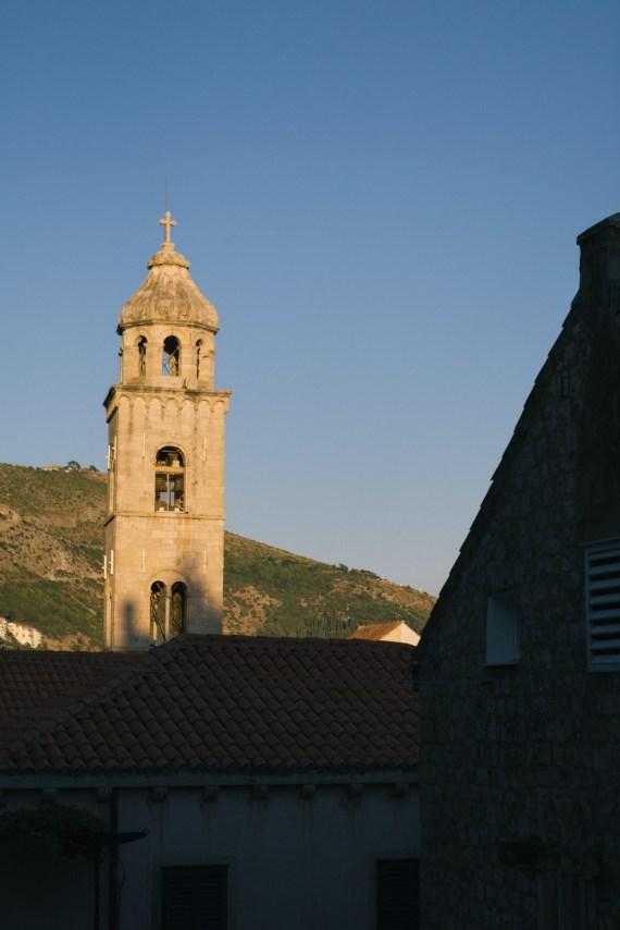 Dubrovnik-78