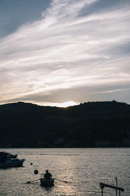 Dubrovnik-97
