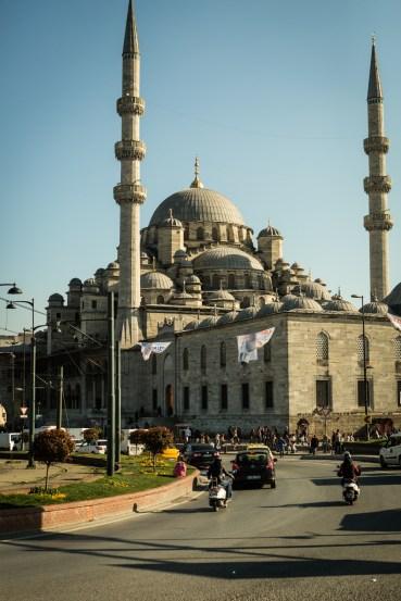 Istanbul-8665