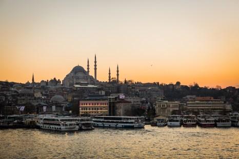 Istanbul-8960