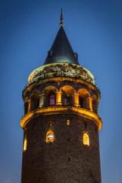 Istanbul-9107