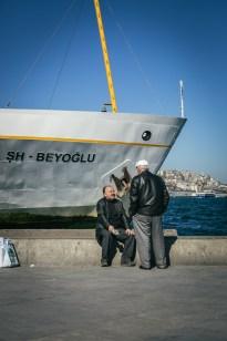 Istanbul-9201