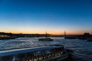 Istanbul-9654