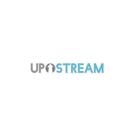 Logo_UpStream1