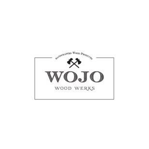 Logo_WojoWoodWorks1