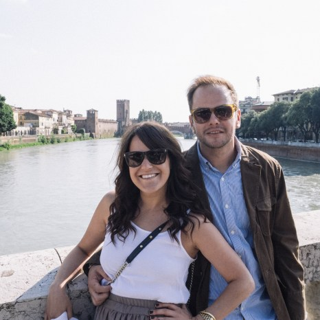 Verona-11