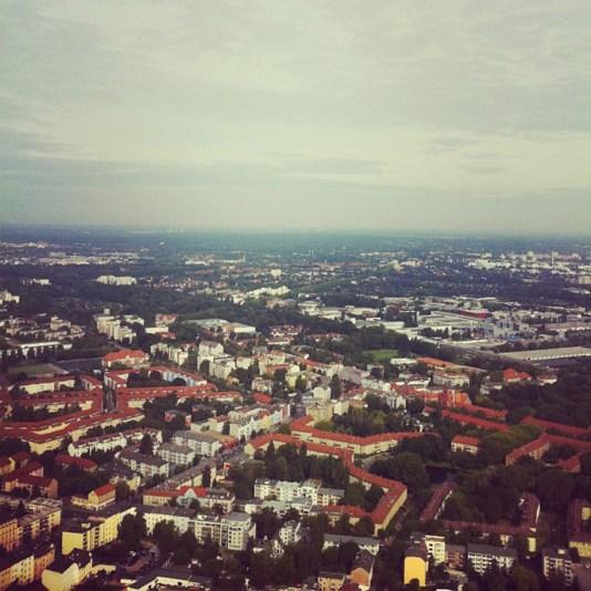 Berlin-122