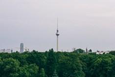 Berlin-50