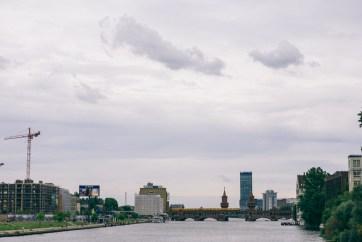 Berlin-85