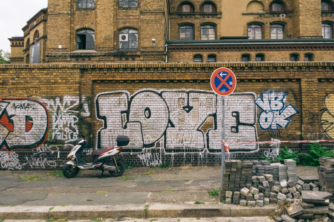 Berlin-88