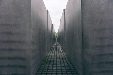 Berlin-93