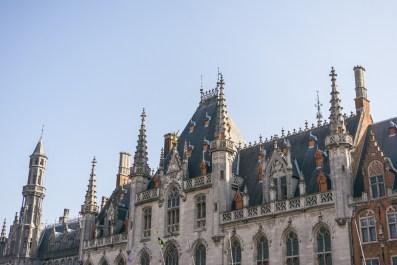Bruges-14