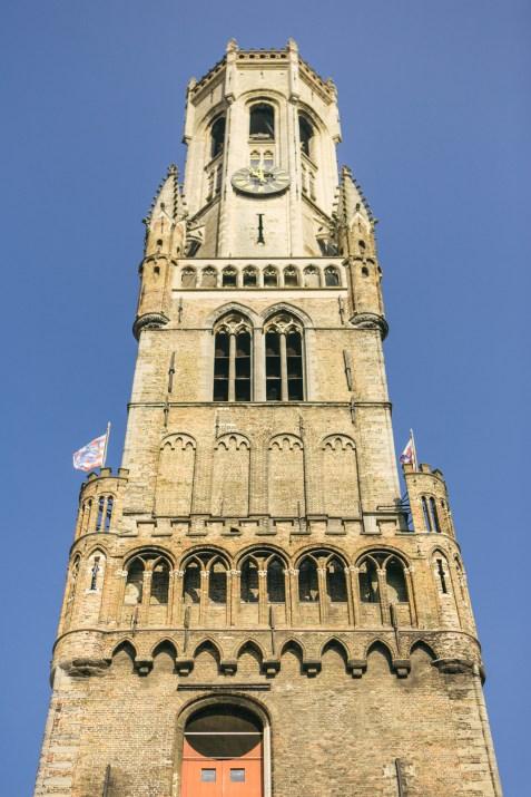 Bruges-15