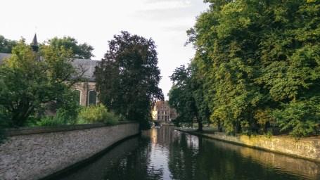 Bruges-36