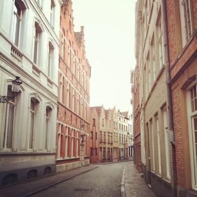 Bruges-45