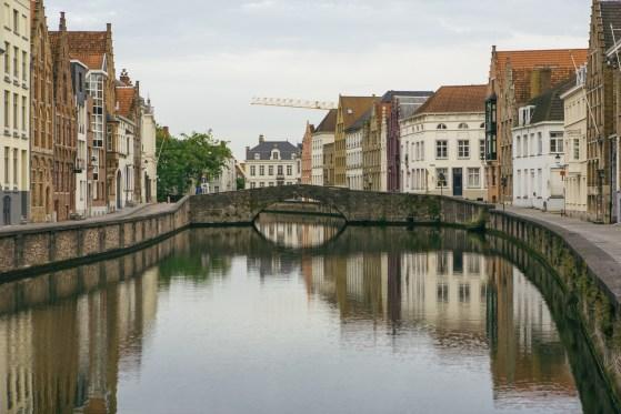 Bruges-9
