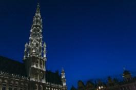Brussells-19