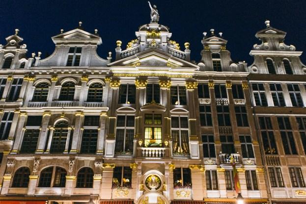 Brussells-21
